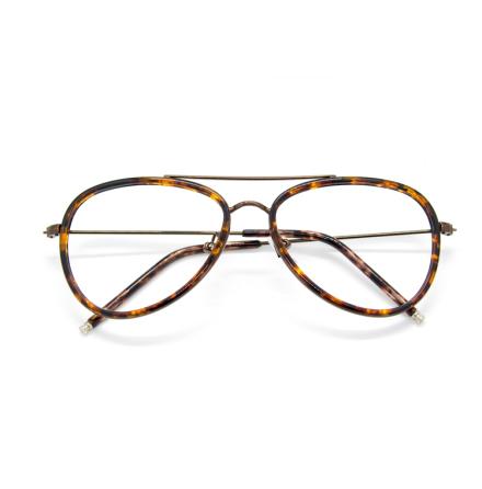Glasögon - utvald